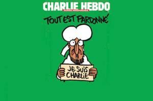 charlie_hebdo_newcover