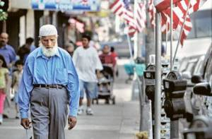 US-Islamophobia-CAIR-UC-Berkeley