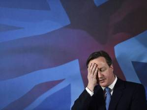 6-David-Cameron-getty