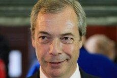 Nigel-Farage-UKIP-436573